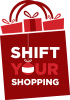 SBBeanstore Vouchers: Buy local for the holidays!