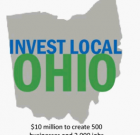 Invest Local Ohio (ILO) Informational Seminars