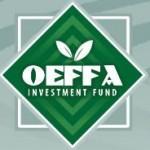 oeffa investment fund