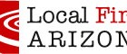 """""""Local First Arizona"""" shows how to make a difference"""