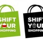 Shift Your Shopping to Local Merchants