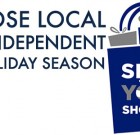How consumers can help their local economy this holiday season