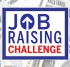 """ECDI in 5th Place in the """"JobRaising Challenge"""""""