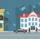 Why Buying Locally is Worth Every Penny