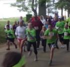 5K Family Fun Run / Walk on Sat. June 29, 2013