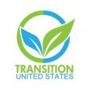 The Great Transition: Co-Creating a Sustainable Future