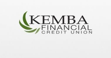 KEMBA Financial Credit Union Is a Member Owned Cooperative