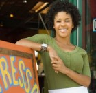 How Women of Color Are Driving Entrepreneurship
