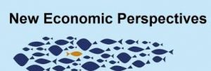 New Economic Perspectives logo