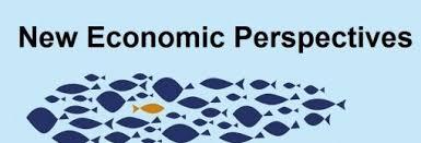 MMT Economics Offers Key to Funding New Economy and Green, Progressive Agenda
