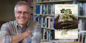 Paul-Hawken-blessed-unrest-pic+book-cover