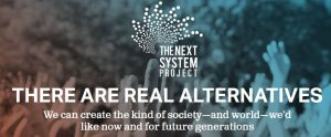 next-system-project-real-alternatives