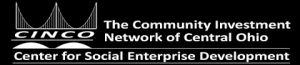 Community Investment Network of Central Ohio logo
